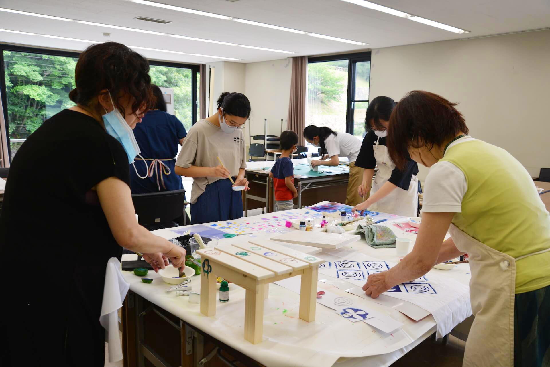initiative-01-05 取り組み紹介