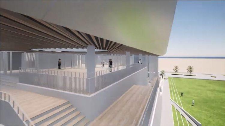 terras-750x422 県民みんなと対話ログ:とっとり県美応援団総会(2021.4.25)での講演-美術館計画について‐<後編>