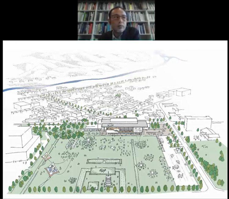 vision-750x652 県民みんなと対話ログ:とっとり県美応援団総会(2021.4.25)での講演-美術館計画について‐<後編>